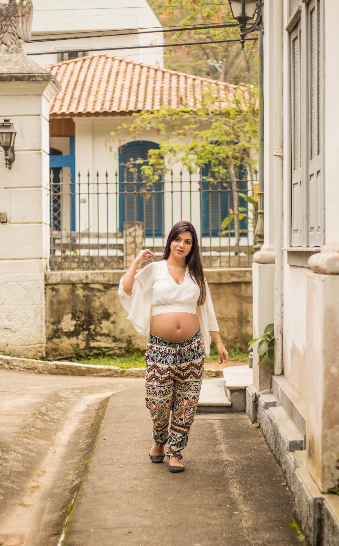 Imagem: Fotografia em Movimento Beleza: Natália Ramos