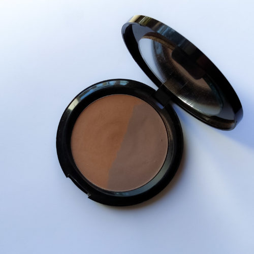 Bronzer Cool Super Cool