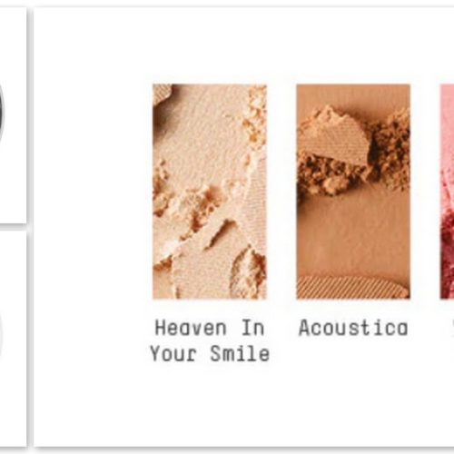 Imagem Reprodução MAC Cosmetics